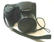 Canon Camera  POWER SHOT SX410 IS PC2193 #20830-1