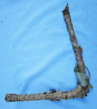 Vintage Ariel Motorcycle Fender Stay Factory Nos Square Four Rigid Plunger Oem