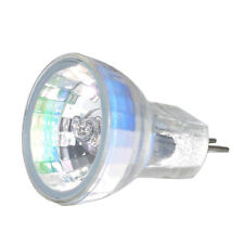 USHIO 12v 20W MR-8 NFL23 FG MR8 Halogen Lamp