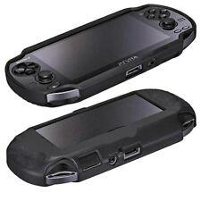 Housse de Protection pour Console de Jeux Sony PS VITA 1000 Playstation