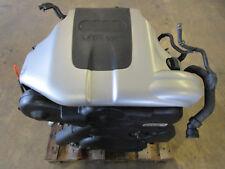 AKE Motor 2.5TDI 179PS AUDI A4 A6 A8 VW Passat 3BG 128Tkm MIT GEWÄHRLEISTUNG
