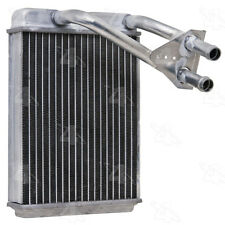 Pro Source 98619 Heater Core