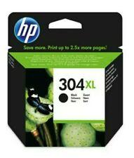 HP 304 XL Cartuccia - Nera originale. Nuova. spedizione  immediata e gratuita
