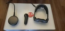 Mint condition - Magic Leap One (Size 1)