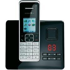 Telekom SINUS A503i ISDN Schnurloses Telefon Anrufbeantworter A 503i