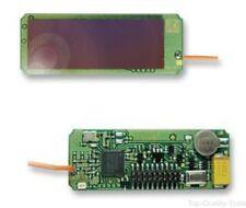 EnOcean, STM, 330, módulo inalámbrico, sensor de temperatura,