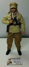 "Dragon Models-Cyber Hobby 1/6 WWII German  Fallschirm-Brigade CO ""Ramcke"""