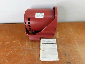 Dayton 3K521 circulator pump Motor 1/3 HP Split Phase 1725Rpm 115V NEMA 48YZ NIB