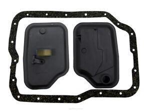 Ryco Automatic Transmission Filter Kit RTK171 fits Mazda CX-7 2.3 MZR DISI Tu...