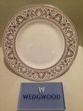 Wedgwood Dolphins Platinum - Piatto Frutta Dolphins Platinum Wedgwood 23cm