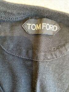 Tom Ford Teeshirt