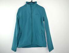 Kathmandu Jacket Womens Blue Size 10