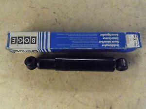 Ford Escort MK 1 Kombi bis 9/73 Stoßdämpfer NOS HA Boge Automatic 27-504-1 (165)