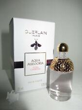 👻 GUERLAIN - Aqua Allegoria Flora Cherrysia mit Box 7,5ml EdT