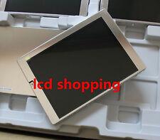 Envío gratuito LQ057Q3DC03 100% Nuevos Originales Sharp panel LCD de 5.7 pulgadas