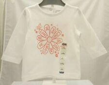 Hauts et T-shirts Orchestra pour bébé