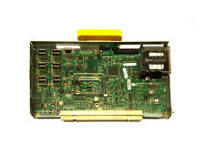IGT G23 Cabinet Controller Assembly