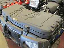 Pure Polaris Lock and Ride Front Cargo Box Sportsman XP X2 550 850 100 2009-2016