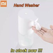 Xiaomi Mijia Auto Induction Foam Dispenser Hand Washer Sensor Automatic Soap