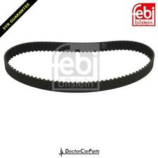 pack of one febi bilstein 28920 Auxiliary Belt