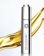 NEW! Rejuvenique by Monat Oil Intensive for Skin and Hair 1oz NIB! Ret. $99!