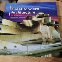 The Worlds Most Spectacular Buildings - Great Modern Architecture