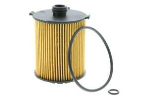 VAICO Oil Filter V95-0327 fits Volvo V90 II 2.0 D5 AWD 173kw