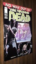 WALKING DEAD #82 -- March 2011 -- Kirkman / Adlard -- AMC -- NM- Or Better