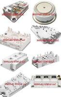 NEW MODULE 1 PIECE SKM300GB123D SEMIKRON IGBT MODULE ORIGINAL