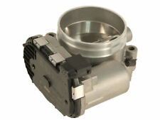 Fits 1999-2016 Porsche 911 Throttle Body Bosch 25287VS 2007 2004 2003 2000 2001