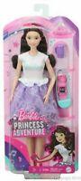 Barbie Princess Adventure Doll Renee -  PRE-ORDER!