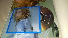 Madonna Ray of Light Book Edition Limited Box + cardsleeve CD sex madame x