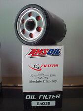 AMSOIL EAO35 EA035 Oil Filter Absolute Efficiency
