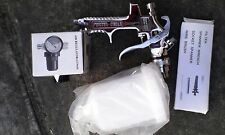 PORTER-CABLE PSH1 Gravity Feed Spray Gun