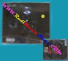 CD Singolo Marilyn Manson mOBSCENE 9800085 EUROPE 2003 SIGILLATO no mc lp(S27)