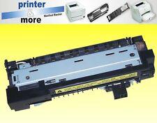 HP Fuser / Heizung RG5-0880 HP Laserjet 5, HP Laserjet 4Plus, 4MPlus  NEU