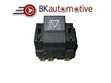 NOS Warnblinkschalter für FIAT 131 4395306 interruttore switch