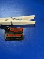 New listing Trans-Dapt Performance Accessories 30th Anniversary Racing Advertisement Pin