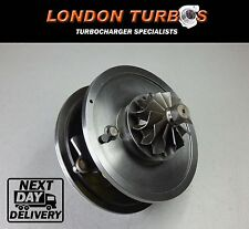 LAND Rover Discovery Range Rover 2.7 TD 140KW 53049700039 / 65/69/73 / 115/116 CHRA