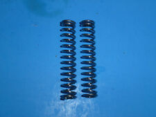 Compression Spring .400 O.D.  2.0 - O.A.L. Lot of 2, FREE SHIPPING, WG1569