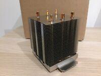 PN 00KG194 (00AL468) IBM / Lenovo x3500 M5 Heatsink (M/T: 5464) - Brand New