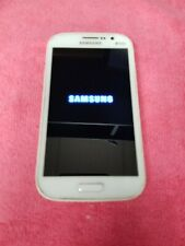 Samsung Grand Neo DUOS 8GB White GT-I9082 (Unlocked) GSM World Phone KF396