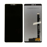 LCD Display Touch Screen Digitizer For Coolpad Legacy CP3705AS CP3705A