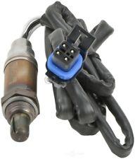 Magneti Marelli 1AMOX00035 Oxygen Sensor For 1999-2004 Pontiac Grand Am