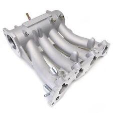 Skunk2 Pro Series Intake Manifold D15 D16 88-00 Honda Civic CRX Del Sol Y8 Y7 Z6