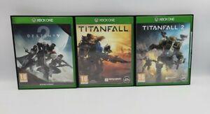 Xbox One Game Wall Display Mounts