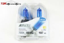 NOKYA Halogen Light Bulbs 9007 HB5 Arctic White 7000K S2 100/80W