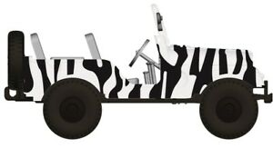 BREKINA 58903 Jeep Universel Safari H0