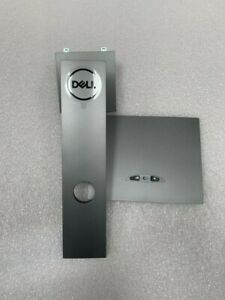 "Dell Monitor Stand For 22"" 23"" 24"",27"" Model U2719D, U2419H- Brand New"