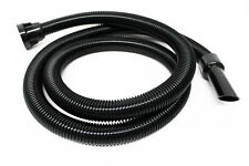 2.5M VACUUM CLEANER HOSE PIPE FITS NUMATIC HENRY HETTY JAMES CHARLES 32mm   1319